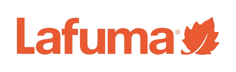 Lafuma